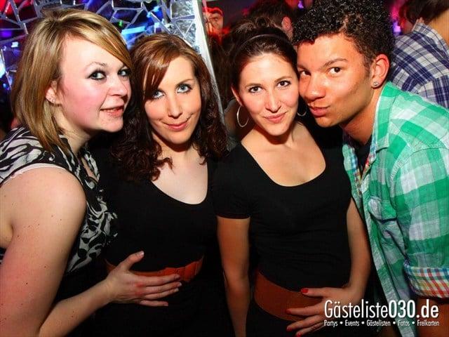 https://www.gaesteliste030.de/Partyfoto #77 Q-Dorf Berlin vom 31.03.2012