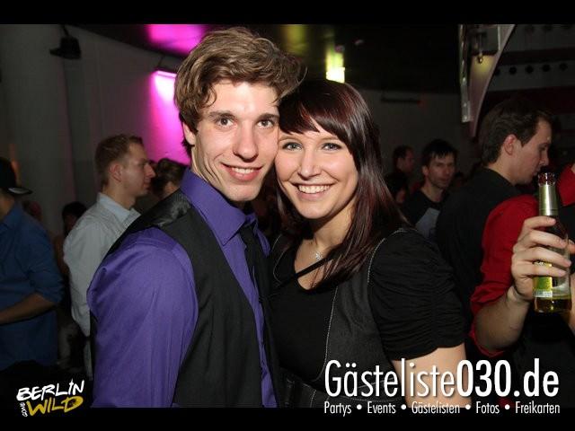 https://www.gaesteliste030.de/Partyfoto #13 E4 Berlin vom 21.01.2012