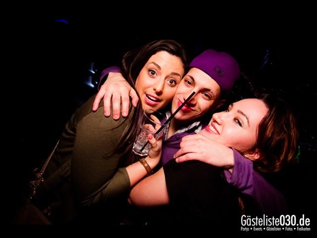https://www.gaesteliste030.de/Partyfoto #23 2BE Club Berlin vom 07.01.2012