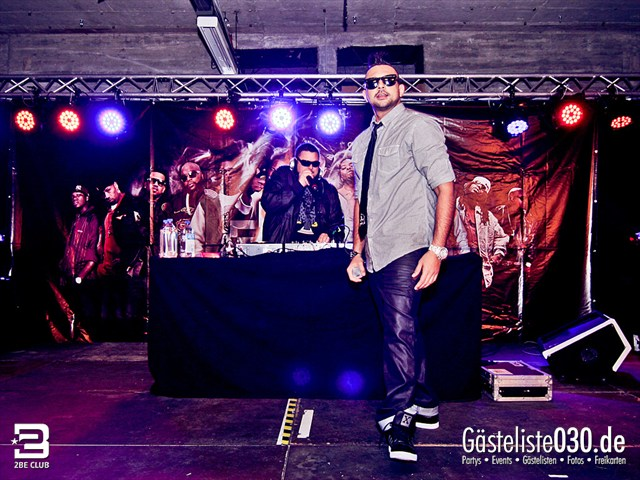 https://www.gaesteliste030.de/Partyfoto #3 2BE Club Berlin vom 04.02.2012