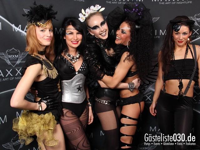 https://www.gaesteliste030.de/Partyfoto #98 Maxxim Berlin vom 23.03.2012