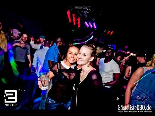 https://www.gaesteliste030.de/Partyfoto #141 2BE Club Berlin vom 25.02.2012