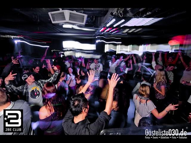 https://www.gaesteliste030.de/Partyfoto #84 2BE Club Berlin vom 10.12.2011