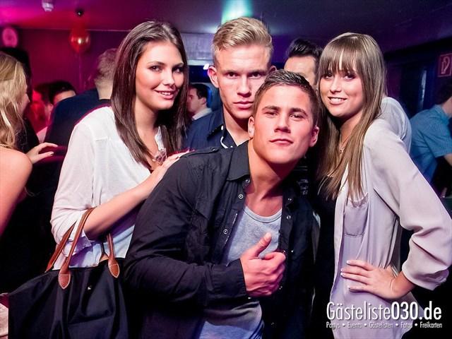 https://www.gaesteliste030.de/Partyfoto #97 Maxxim Berlin vom 13.01.2012