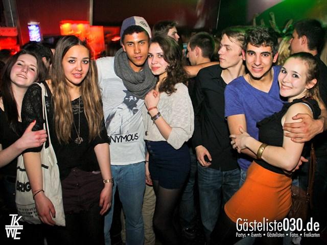 https://www.gaesteliste030.de/Partyfoto #177 Fritzclub Berlin vom 09.04.2012