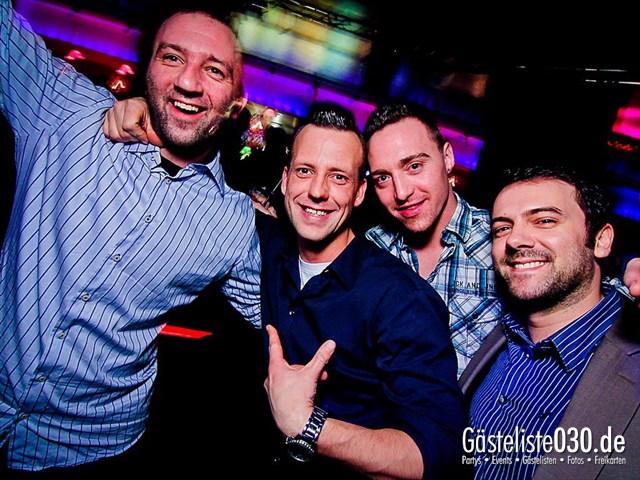 https://www.gaesteliste030.de/Partyfoto #47 Maxxim Berlin vom 16.01.2012