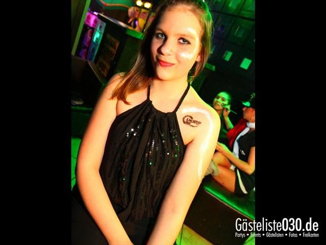 https://www.gaesteliste030.de/Partyfoto #55 Q-Dorf Berlin vom 04.02.2012