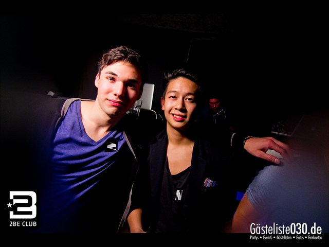https://www.gaesteliste030.de/Partyfoto #194 2BE Club Berlin vom 10.12.2011