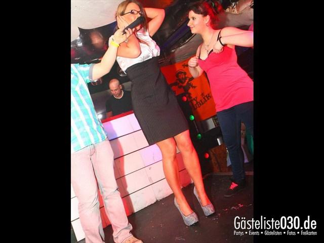 https://www.gaesteliste030.de/Partyfoto #47 Q-Dorf Berlin vom 28.04.2012