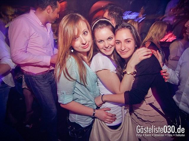 https://www.gaesteliste030.de/Partyfoto #72 Adagio Berlin vom 30.03.2012