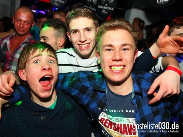 https://www.gaesteliste030.de/Partyfoto #72 Q-Dorf Berlin vom 03.03.2012