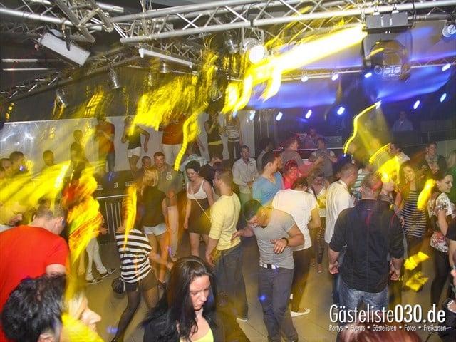 https://www.gaesteliste030.de/Partyfoto #1 Pulsar Berlin Berlin vom 20.04.2012