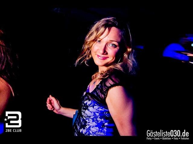 https://www.gaesteliste030.de/Partyfoto #52 2BE Club Berlin vom 17.12.2011