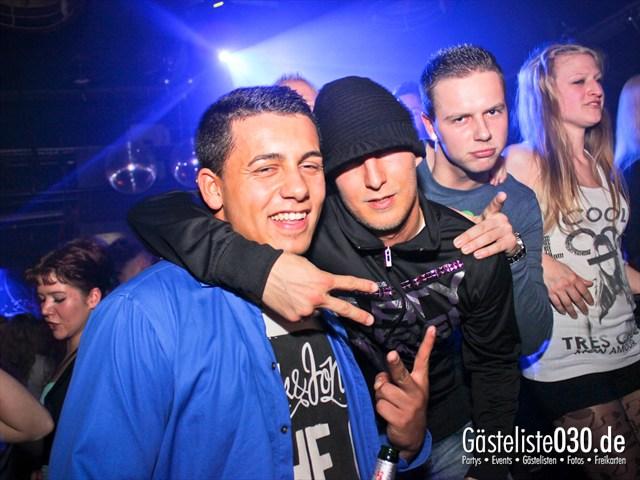 https://www.gaesteliste030.de/Partyfoto #53 Soda Berlin vom 31.03.2012