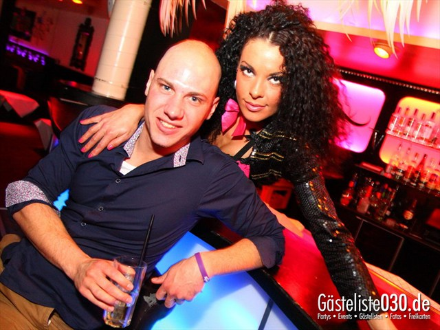 https://www.gaesteliste030.de/Partyfoto #26 Maxxim Berlin vom 22.03.2012