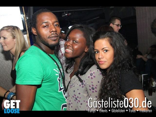https://www.gaesteliste030.de/Partyfoto #8 Club R8 Berlin vom 20.01.2012