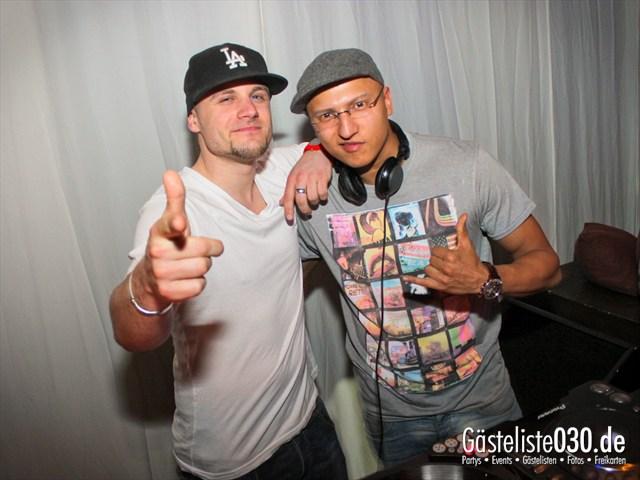 https://www.gaesteliste030.de/Partyfoto #16 Spindler & Klatt Berlin vom 08.04.2012