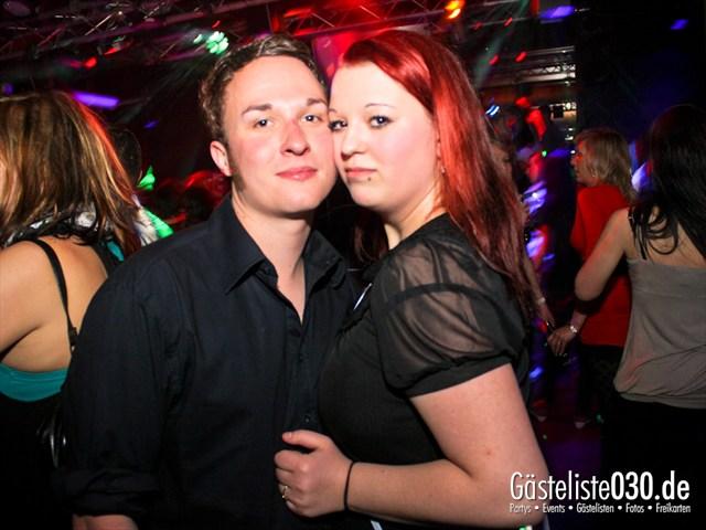 https://www.gaesteliste030.de/Partyfoto #111 Soda Berlin vom 31.03.2012