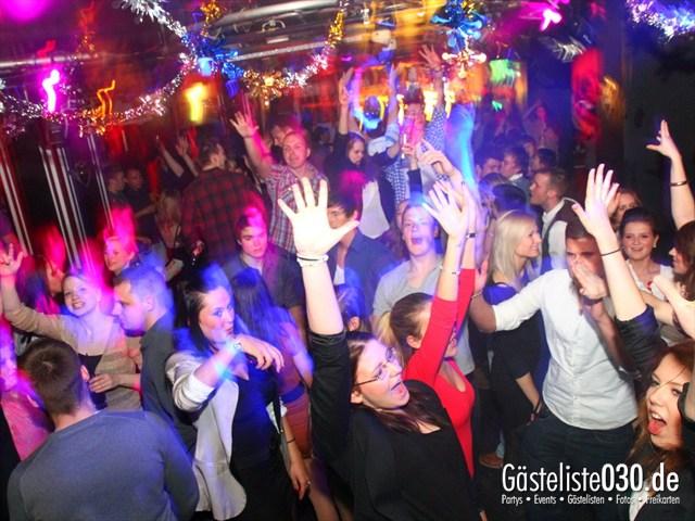https://www.gaesteliste030.de/Partyfoto #24 Maxxim Berlin vom 05.04.2012