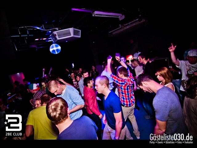 https://www.gaesteliste030.de/Partyfoto #98 2BE Club Berlin vom 11.02.2012