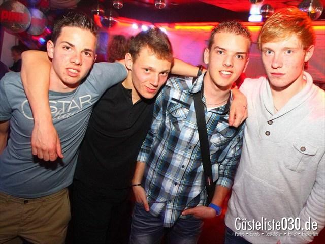 https://www.gaesteliste030.de/Partyfoto #118 Q-Dorf Berlin vom 11.05.2012