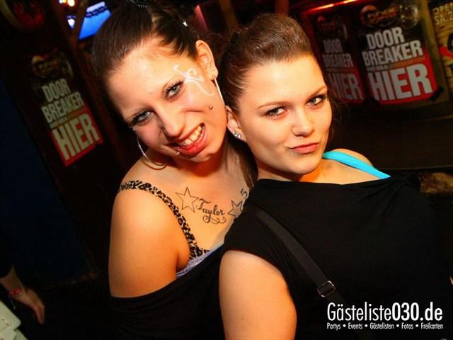 https://www.gaesteliste030.de/Partyfoto #80 Q-Dorf Berlin vom 06.04.2012