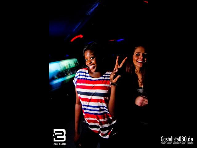 https://www.gaesteliste030.de/Partyfoto #141 2BE Club Berlin vom 10.12.2011