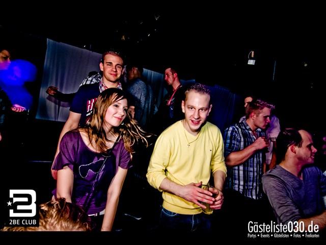 https://www.gaesteliste030.de/Partyfoto #134 2BE Club Berlin vom 25.02.2012
