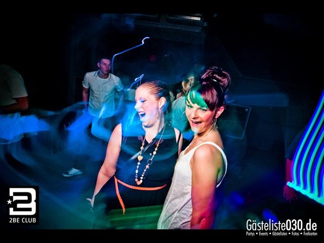 https://www.gaesteliste030.de/Partyfoto #19 2BE Club Berlin vom 18.02.2012