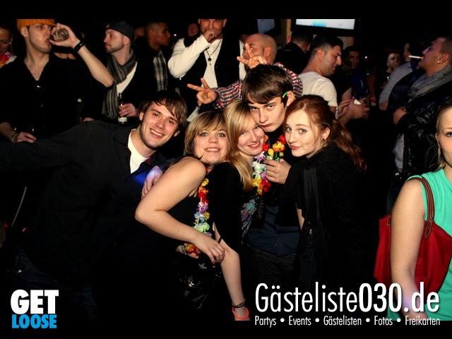 https://www.gaesteliste030.de/Partyfoto #68 Club R8 Berlin vom 02.03.2012
