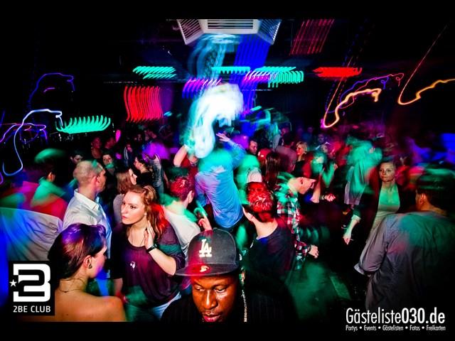 https://www.gaesteliste030.de/Partyfoto #174 2BE Club Berlin vom 18.02.2012