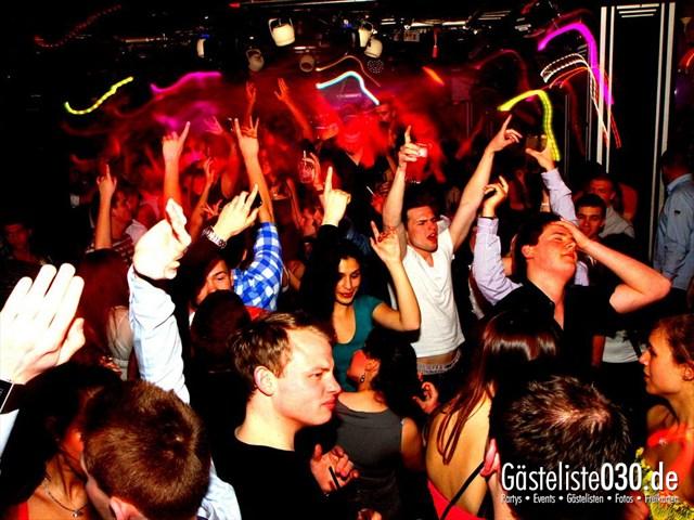 https://www.gaesteliste030.de/Partyfoto #103 Maxxim Berlin vom 02.04.2012