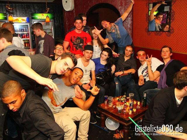 https://www.gaesteliste030.de/Partyfoto #23 Q-Dorf Berlin vom 28.12.2011