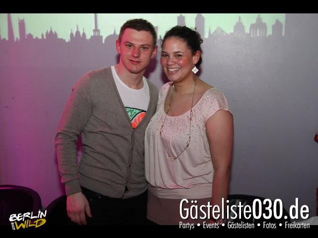 https://www.gaesteliste030.de/Partyfoto #9 E4 Berlin vom 21.01.2012