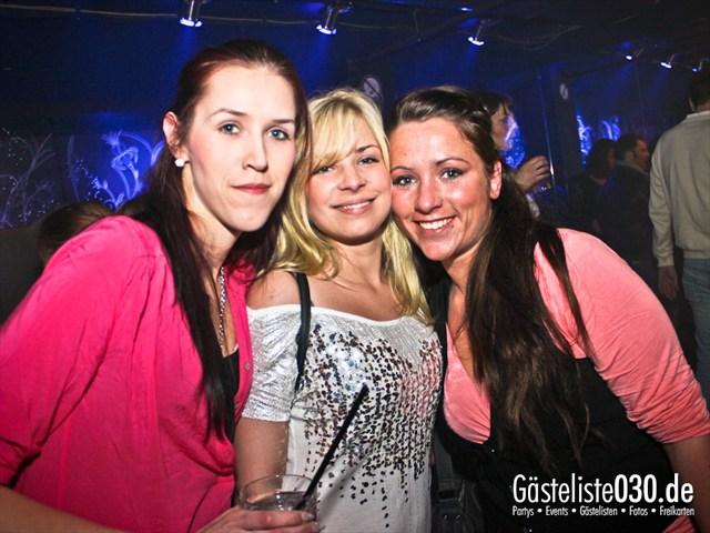 https://www.gaesteliste030.de/Partyfoto #36 Kulturbrauerei Berlin vom 08.04.2012