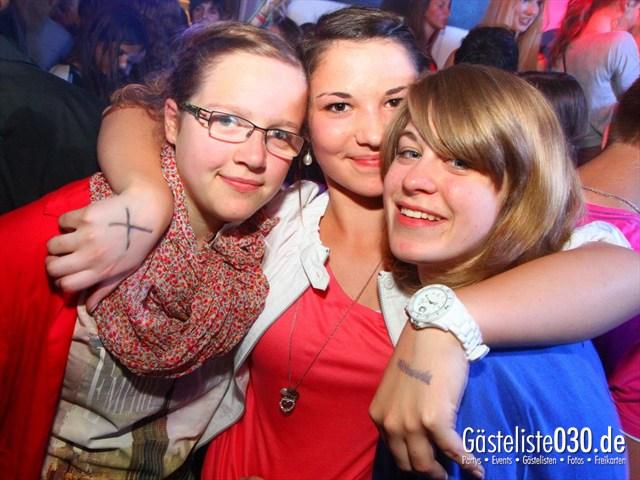 https://www.gaesteliste030.de/Partyfoto #19 Q-Dorf Berlin vom 09.05.2012
