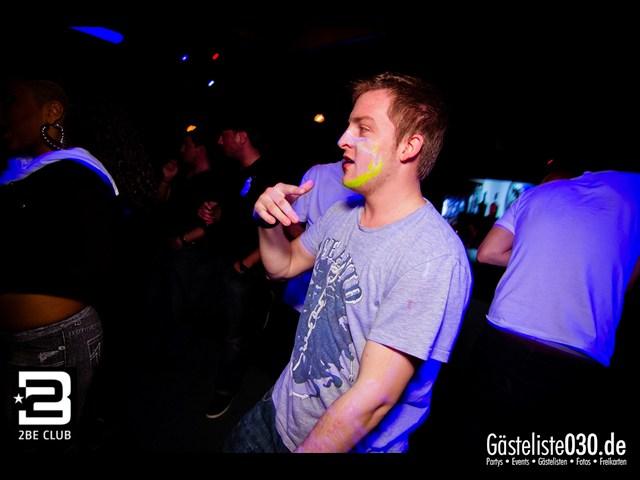 https://www.gaesteliste030.de/Partyfoto #132 2BE Club Berlin vom 21.01.2012