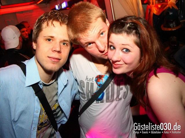 https://www.gaesteliste030.de/Partyfoto #130 Q-Dorf Berlin vom 10.03.2012