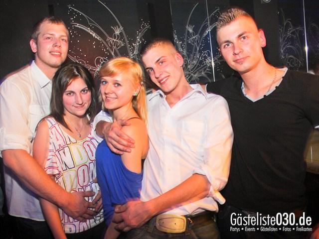 https://www.gaesteliste030.de/Partyfoto #41 Soda Berlin vom 21.04.2012