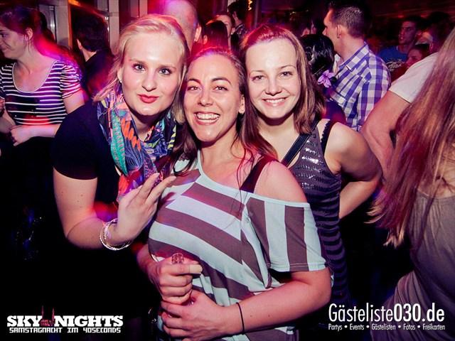 https://www.gaesteliste030.de/Partyfoto #92 40seconds Berlin vom 17.03.2012