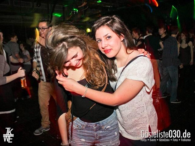 https://www.gaesteliste030.de/Partyfoto #51 Fritzclub Berlin vom 09.04.2012