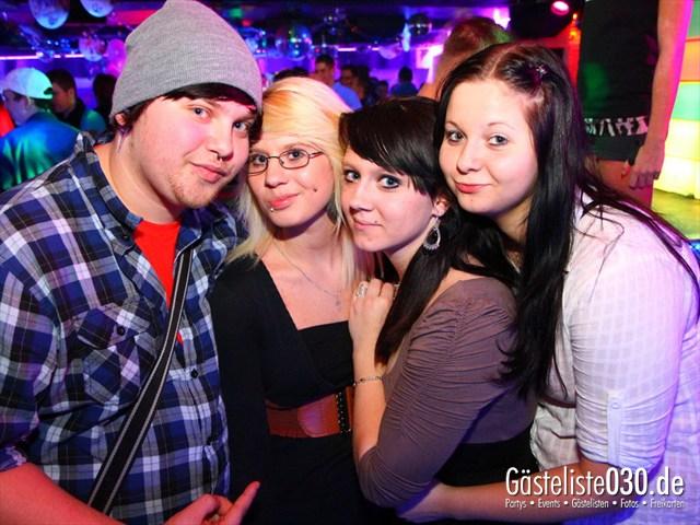 https://www.gaesteliste030.de/Partyfoto #22 Q-Dorf Berlin vom 13.01.2012