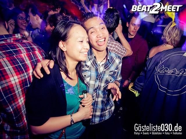 https://www.gaesteliste030.de/Partyfoto #92 Narva Lounge Berlin vom 25.12.2011
