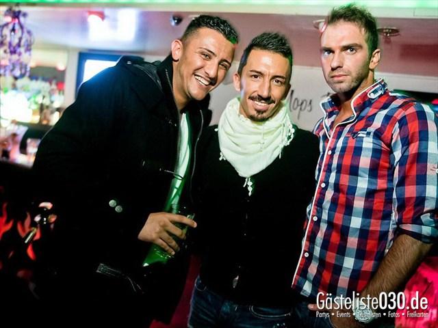 https://www.gaesteliste030.de/Partyfoto #18 Maxxim Berlin vom 17.12.2011