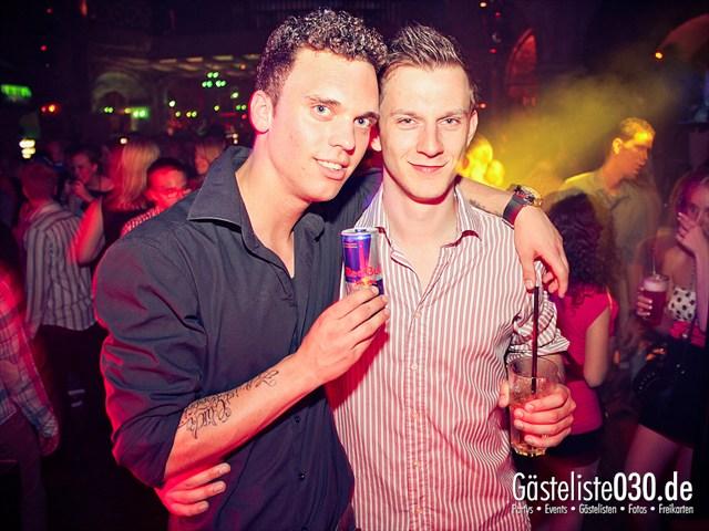 https://www.gaesteliste030.de/Partyfoto #24 Adagio Berlin vom 04.05.2012