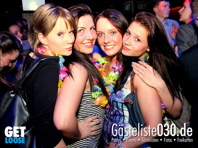 https://www.gaesteliste030.de/Partyfoto #80 Club R8 Berlin vom 30.03.2012