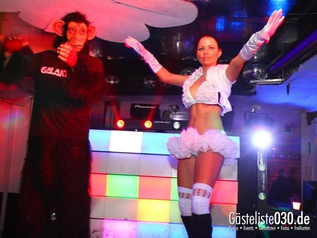 https://www.gaesteliste030.de/Partyfoto #6 Q-Dorf Berlin vom 26.01.2012