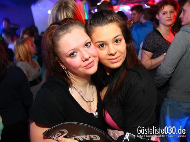https://www.gaesteliste030.de/Partyfoto #36 Q-Dorf Berlin vom 03.03.2012
