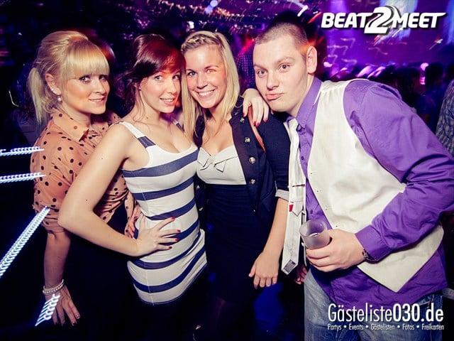 https://www.gaesteliste030.de/Partyfoto #4 Narva Lounge Berlin vom 25.12.2011