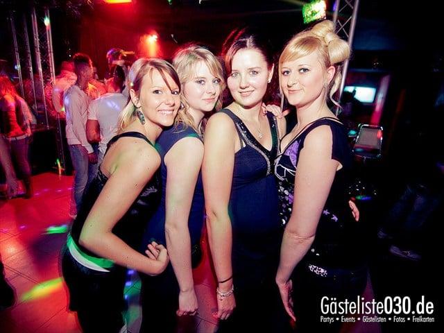 https://www.gaesteliste030.de/Partyfoto #11 Pulsar Berlin Berlin vom 02.03.2012